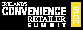 Convenience Retailer Summit